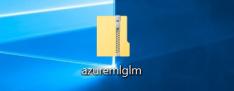 glm_1_azuremlglm