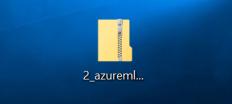 glm_2_azuremlglm