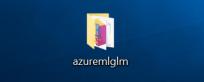 glm_azuremlglm