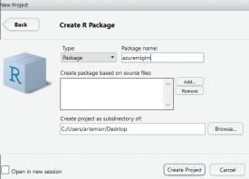 glm_createproject