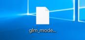 glm_modelrds