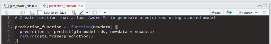 glm_predictionfunction