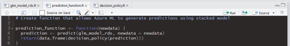 glm_predictionfunction_2